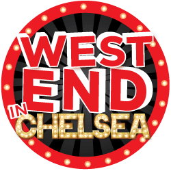 Events in Kensington & Chelsea - West End in Chelsea