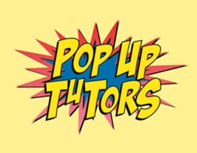 Events in Kensington and Chelsea - Pop Up Tutors