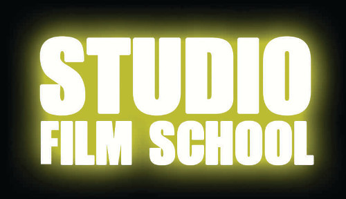 Events in Kensington and Chelsea - Studio Film School