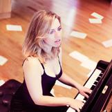 Royal Philharmonic Orchestra - Natasha Paremski
