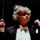 Royal Philharmonic Orchestra - Grzegorz Nowak
