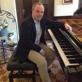 Royal Philharmonic Orchestra - Mario Galeani