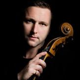 Royal Philharmonic Orchestra - Jamie Walton