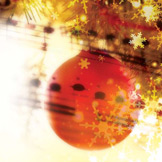 Royal Philharmonic Orchestra - John Rutter's Christmas Celebration