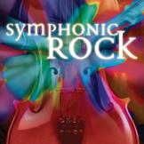 Royal Philharmonic Orchestra - Symphonic Rock
