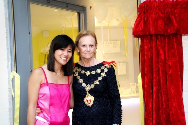 Moira Wong Orthodontics