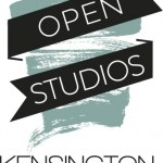 Kensington and Fulham Open Studios