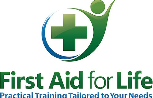 Kensington Mums First Aid for Life